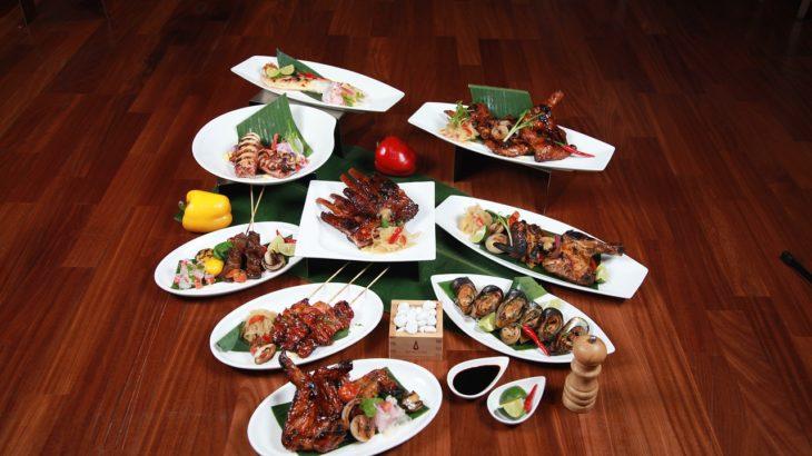 フィリピンで食べたいおすすめ料理