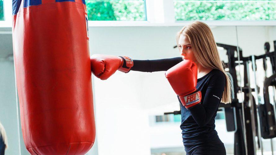 ボクシング界の名言集