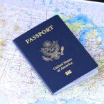 日本のパスポートが世界最強に!