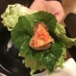 新大久保おすすめ韓国料理と化粧品の値段の話