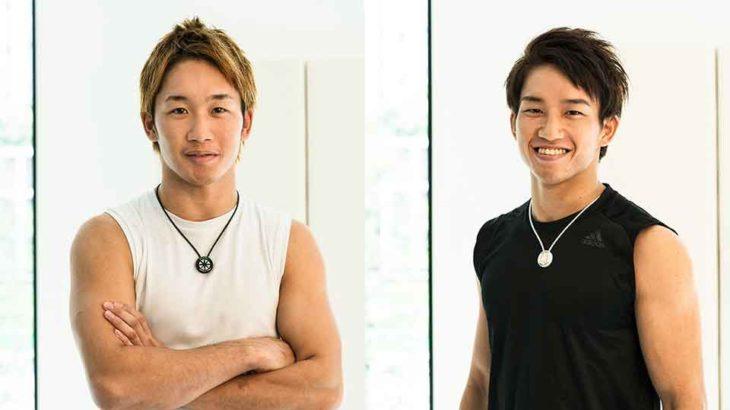 【格闘技】人気の朝倉兄弟にあやかって豊橋の格闘家を紹介してみる