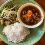 【国内旅行】東京でおすすめのベトナム料理屋 Hoang Ngan